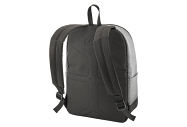 Sac à Dos O'Neal Backpack Gris