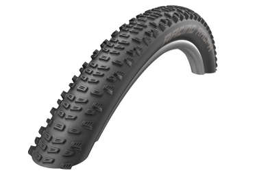 Pneu vtt schwalbe racing ralph 29 tubeless ready souple twinskin addix performance 2 25