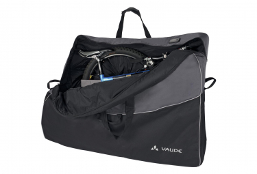 Vaude Big Bike Pro Bag