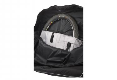 Housse de Vélo Vaude Big Bike Pro