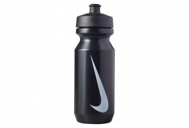 Gourde Nike Big Mouth 650 ml Noir