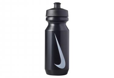 Gourde Nike Big Mouth 650 ml Noir