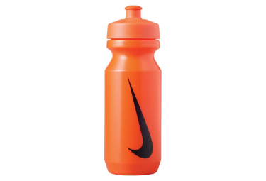 Gourde Nike Big Mouth 650 ml Orange