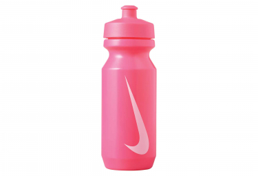 Nike Big Mouth Bottle 650 ml Rosa