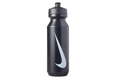 Gourde Nike Big Mouth 950 ml Noir