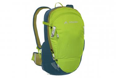 VAUDE Splash 20+5 Backpack Green