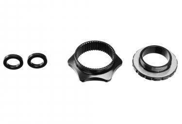 Kit de Conversion Arrière Neatt Boost 12x148mm Centerlock Noir