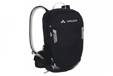 Vaude Aquarius 6 + 3 Backback Nero