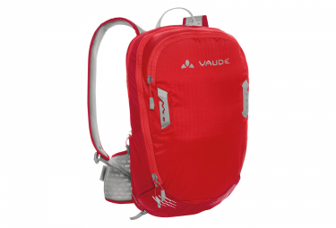 Sac à dos Vaude Aquarius 6+3 Rouge