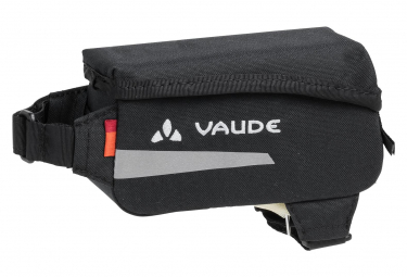 Vaude Carbo Bag Schwarz