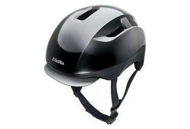 Electra Commute Helmet Mips Black