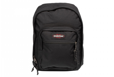 Zaino Eastpak Dakota Nero