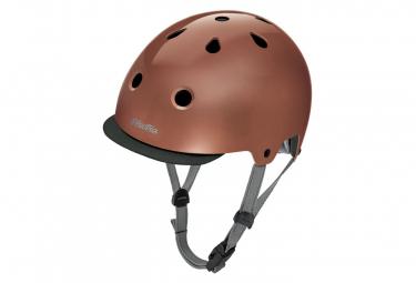 Electra Classic Helmet Bronx