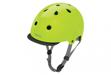 Electra Classic Helmet Lime