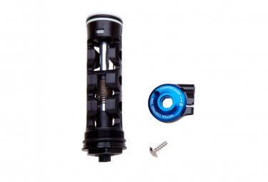 Rockshox Motion Control DNA Remote Reba/Sid 13/14