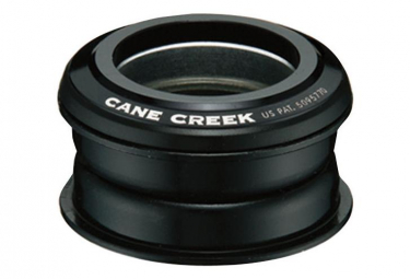 Cane Creek VP Headset A01 Semi Int'l 1''1 / 8