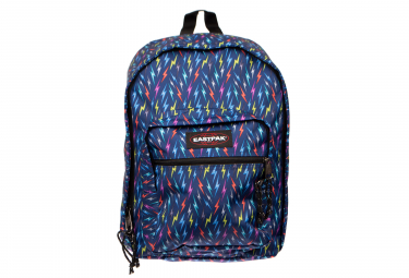 Eastpak Dakota Backpack Lightning