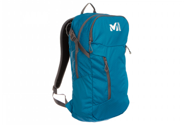 Millet Sumlighter 23 Backpack Deep Horizon Blue