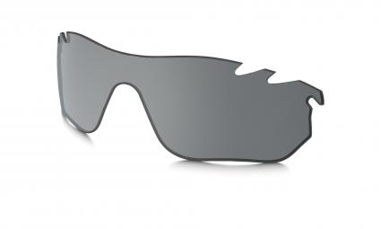 Oakley Radar Edge Lens Kit Grey