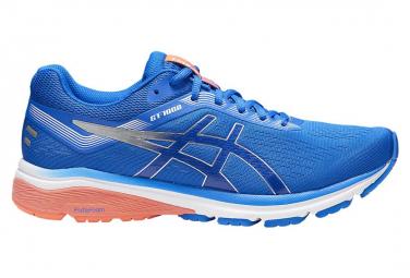 Zapatillas Asics GT 1000 7 para Hombre Azul
