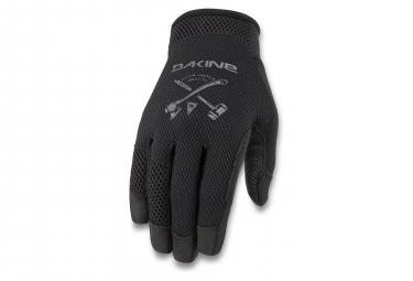 Dakine Covert Glove Black
