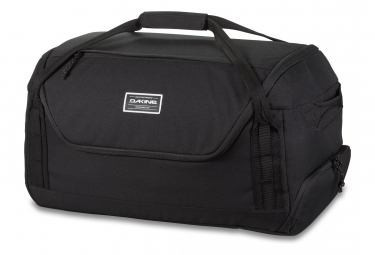 Dakine Descent Bike Duffle 70L