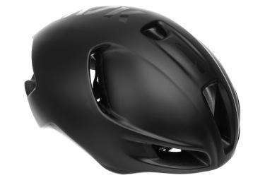 Kask Utopia Aero Helmet Black Matt
