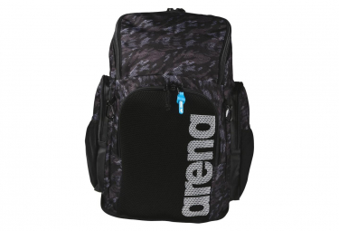 Sac de Sport Arena TEAM 45 backpack Camo Noir