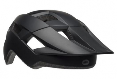Casco Bell Spark Black 2021