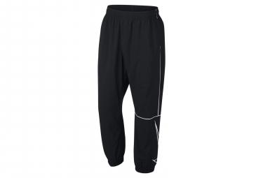 Nike Sb Pant Black