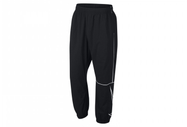 Pantalon Nike SB Noir