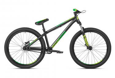 Dirt Bike Dartmoor Gamer 26 Single Speed 26'' 2019
