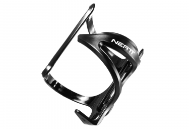 Neatt Bottle Cage Right Side
