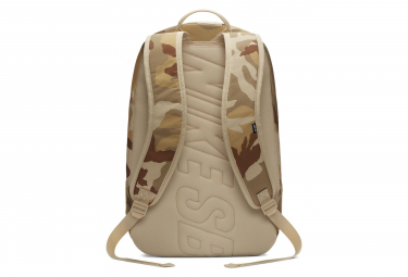 Sac à Dos Nike SB CRTHS Desert / Camo