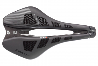 Prologo Dimension Saddle CPC Tirox Black