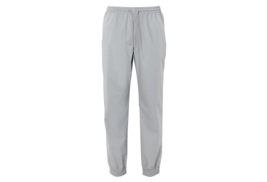 Rains Trousers Stone Grey