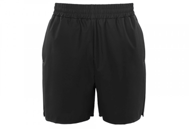 Rains Waterproof Short Black