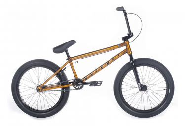 Bmx freestyle cult gateway or 20 5 2019