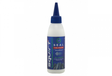 SQUIRT Seal Preventive Bottle 150ml