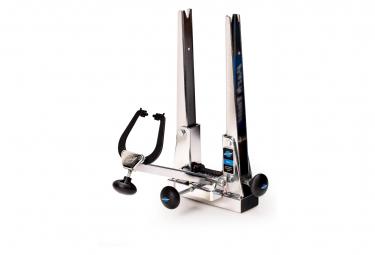 Park Tool TS2.2 Stand di rilevamento ruote professionale