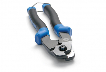 Park Tool CN-10 Profesional Cable and Housing Cutter