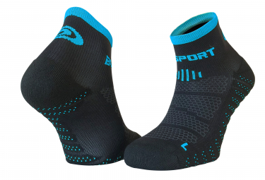 BV Sport SCR One Evo Black Blue