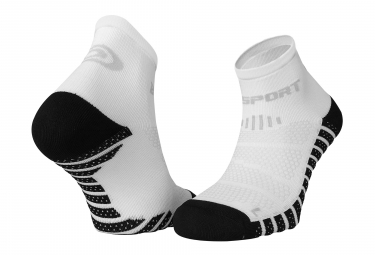 BV Sport SCR One Evo White