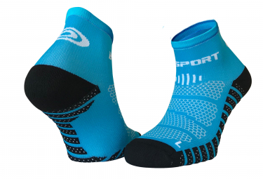 BV Sport SCR One Evo Blue