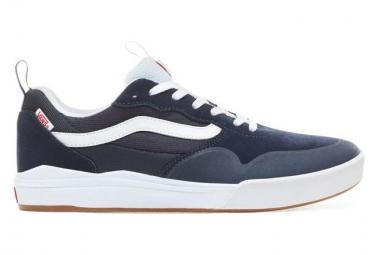 Vans Shoes Tom Schaar Ultrarange Pro 2 Blue / White