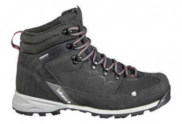 Lafuma Granite Hiking Shoes Black