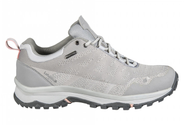 Lafuma Shift Climactive Women's Hiking Shoes Grey