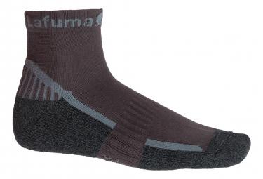 Lafuma Laftrack Low Socks Black