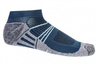Lafuma Fastlite Cut Socks Blue