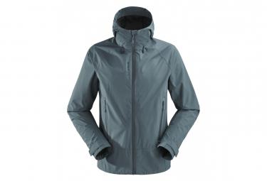 Lafuma Skim Zip-In JacketJacket Blue